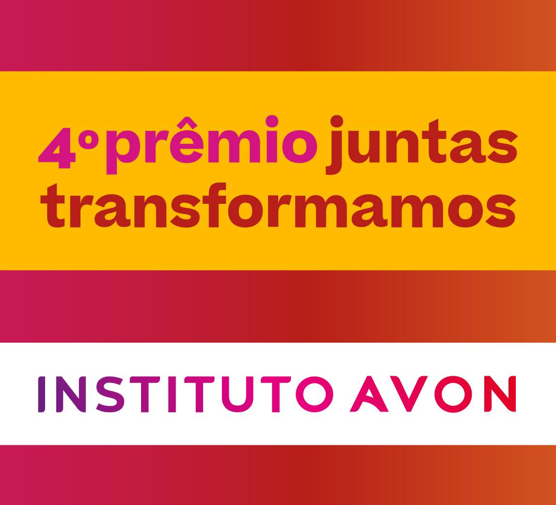 Prêmio Juntas Transformamos