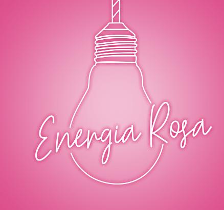 Portal Energia Rosa