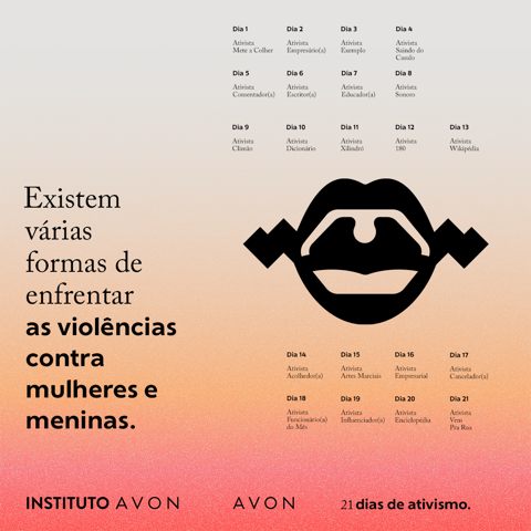 https://institutoavon.org.br/wp-content/uploads/2020/11/PostEvento_2.png