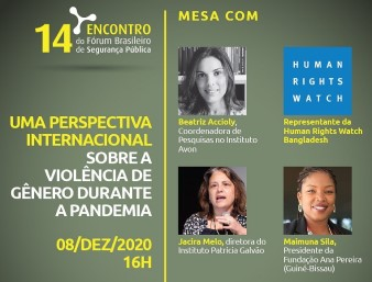 https://institutoavon.org.br/wp-content/uploads/2020/12/FBSP-mesa-todas.jpg