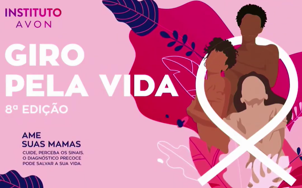 https://institutoavon.org.br/wp-content/uploads/2021/02/video-CM-BANNER2.png