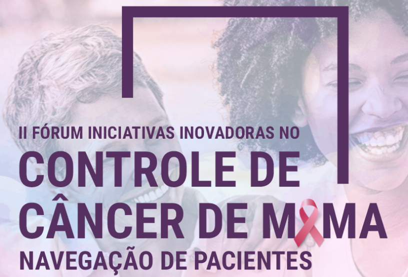 https://institutoavon.org.br/wp-content/uploads/2021/05/FICC-1.png