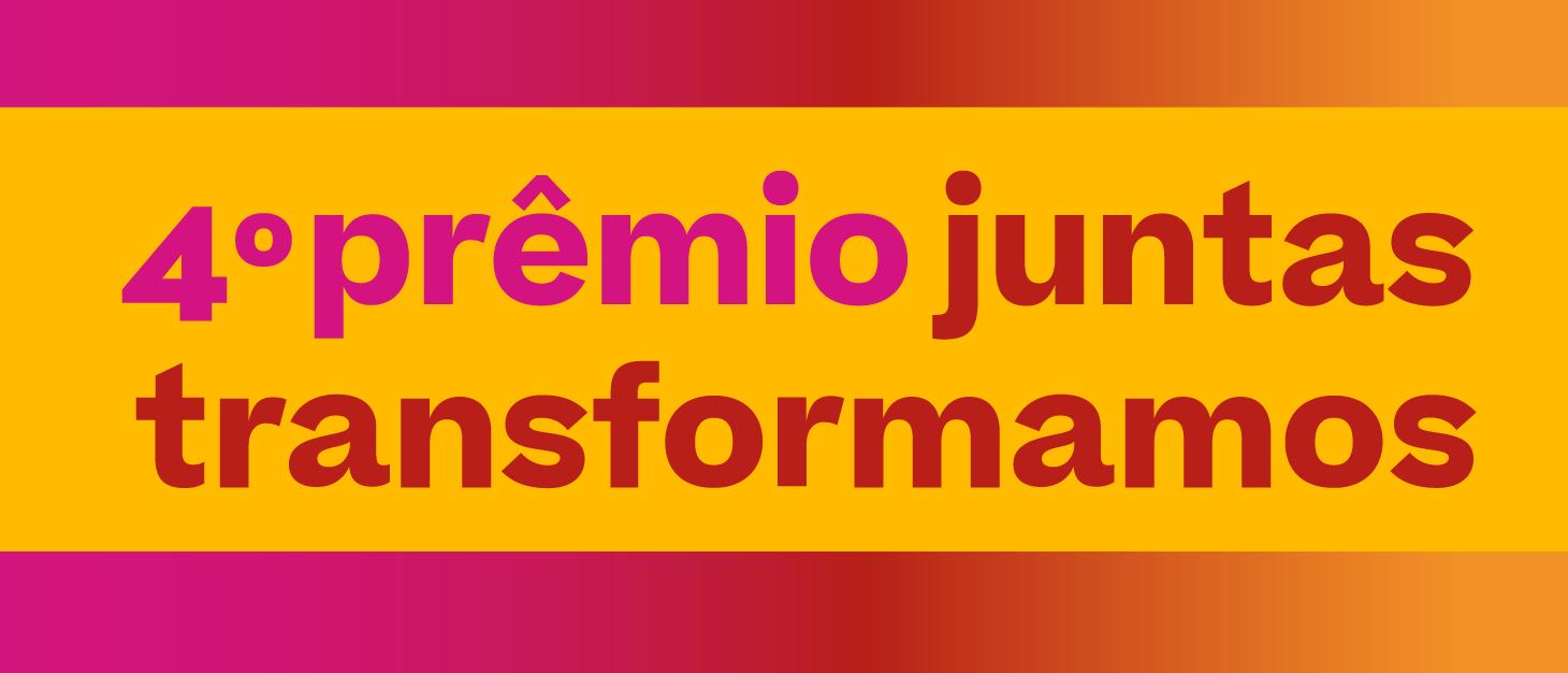 https://institutoavon.org.br/wp-content/uploads/2021/05/IA_4JuntasTransformamos_Logo_Degrade.png