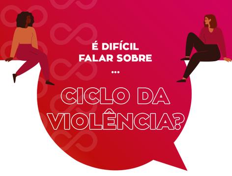 https://institutoavon.org.br/wp-content/uploads/2021/05/ciclo-da-violencia-editado.png