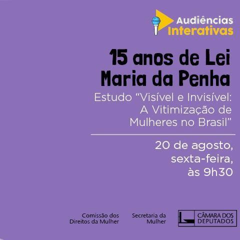 https://institutoavon.org.br/wp-content/uploads/2021/08/Card-Audiencia-20-08-21-quadrado.jpeg