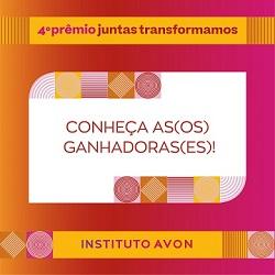https://institutoavon.org.br/wp-content/uploads/2021/08/IA_4Premio_Juntastransformamos_Nomes_Post8__Final_Curvas_01-1.jpg-MINI-1.jpg