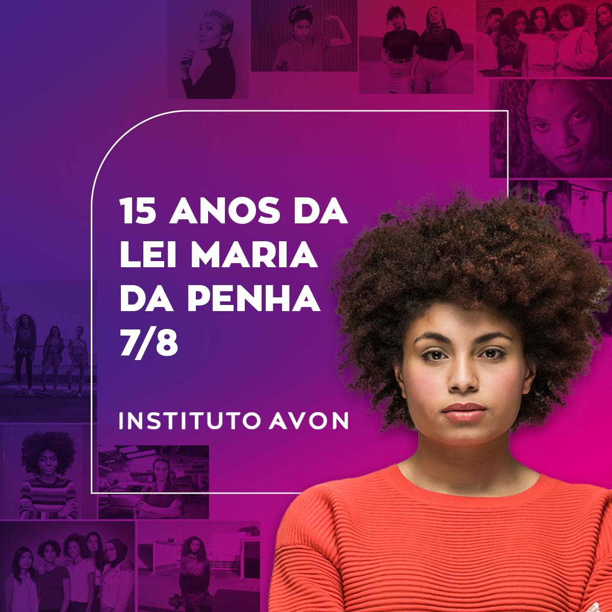 https://institutoavon.org.br/wp-content/uploads/2021/08/Lei-Maria-da-Penha-2.png
