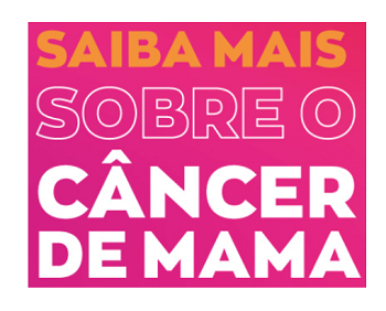 https://institutoavon.org.br/wp-content/uploads/2021/09/CM-Guia2.png