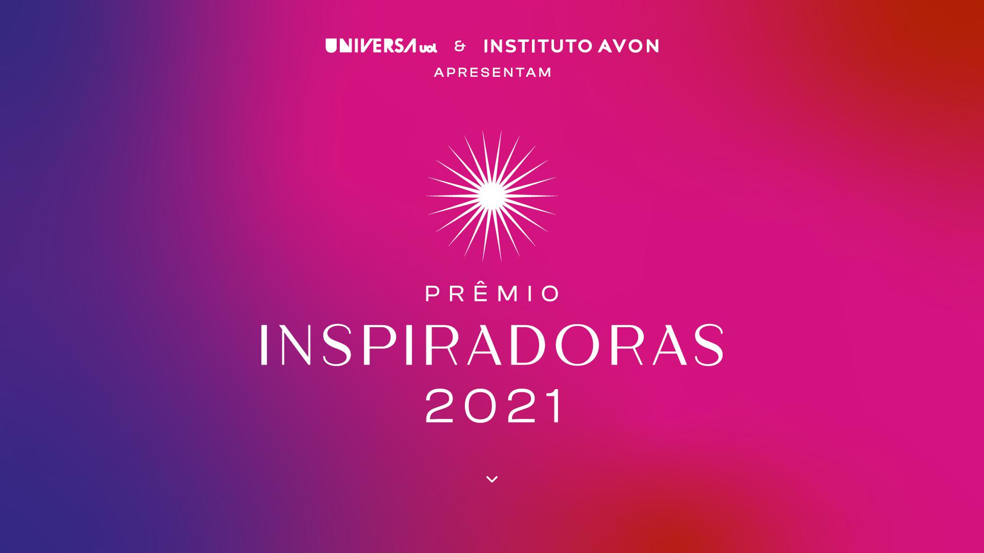 https://institutoavon.org.br/wp-content/uploads/2021/09/Premio-Inspiradoras-2021_Especial.png